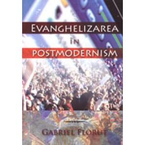Evanghelizarea in postmodernism