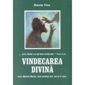 Vindecarea divina