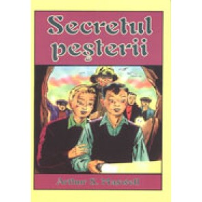 Secretul pesterii