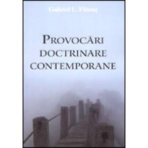 Provocari doctrinare contemporane