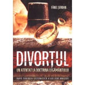 Divortul - un atentat la doctrina Legamantului