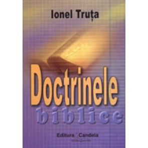 Doctrinele biblice