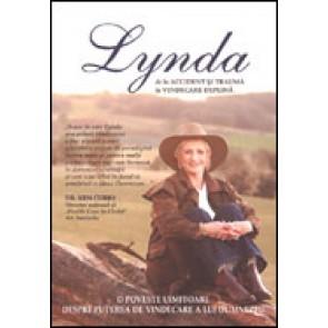 Lynda. De la accident si trauma la vindecare deplina