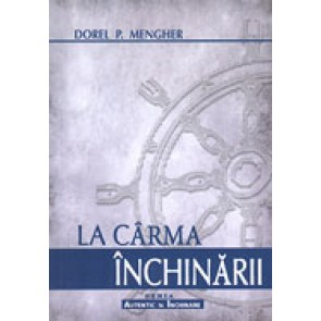 La carma inchinarii
