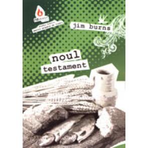 Noul Testament. Seria de studii biblice pentru tineri