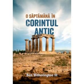 O saptamana in Corintul antic