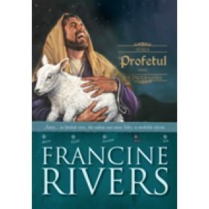 Profetul - Amos (Fiii incurajarii - 4)