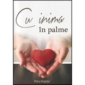 Cu inima in palme
