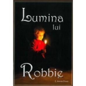 Lumina lui Robbie