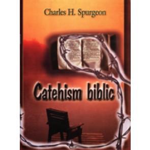 Catehism biblic