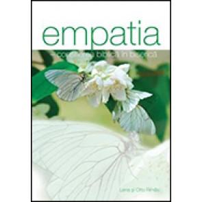 Empatia. Consilierea biblica in biserica