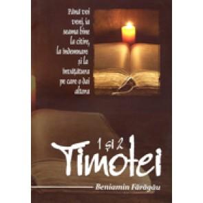 1 si 2 Timotei