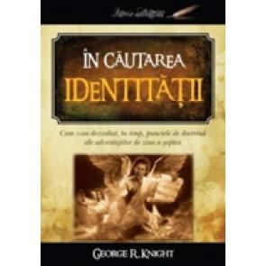 In cautarea identitatii. Cum s-au dezvoltat, in timp, punctele de doctrina ale adventistilor de ziua a saptea