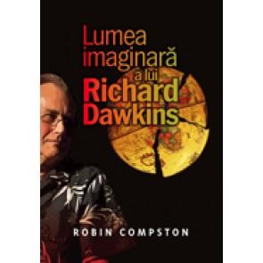Lumea imaginara a lui Richard Dawkins