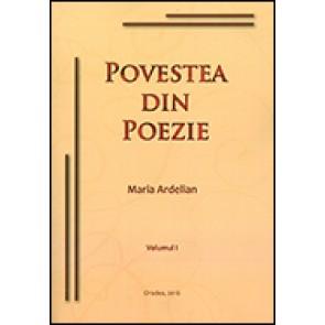 Povestea din poezie. Vol. 1