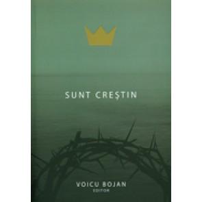 Sunt crestin / I Am a Christian
