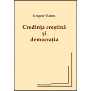 Credinta crestina si democratia