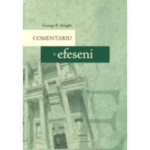 Comentariu la Efeseni