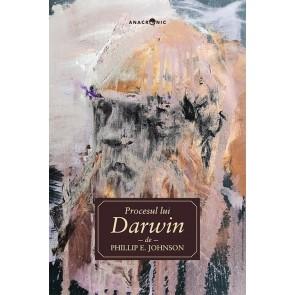 Procesul lui Darwin