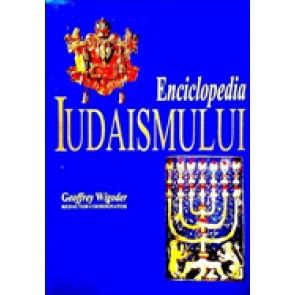 Enciclopedia iudaismului