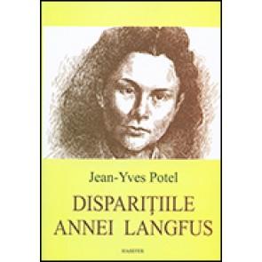 Disparitiile Annei Langfus