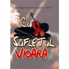 Cu sufletul vioara
