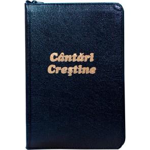 Cantari crestine
