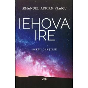 Iehova Ire