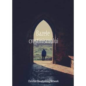 Bazele crestinismului