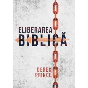 Eliberarea biblica