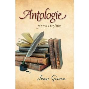 Antologie. Poezii crestine