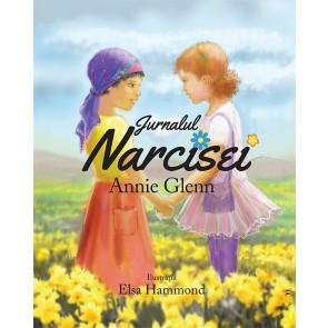 Jurnalul Narcisei
