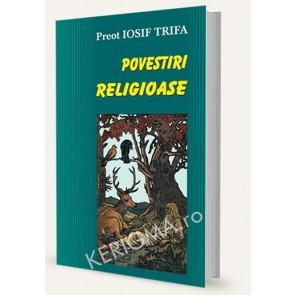 Povestiri religioase