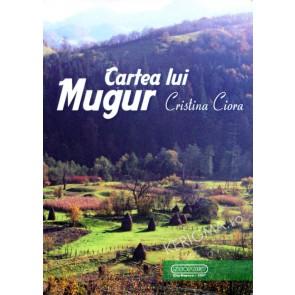 Cartea lui Mugur