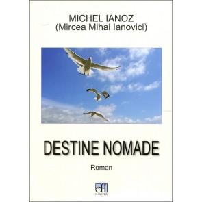 Destine nomade