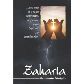 Zaharia