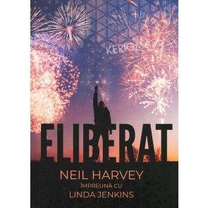 Eliberat (Neil Harvey)