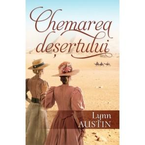 Chemarea deșertului