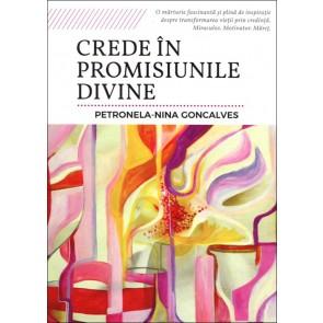 Crede în promisiunile divine