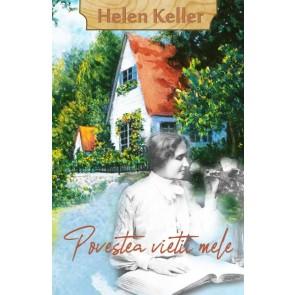 Povestea vieții mele (Helen Keller)