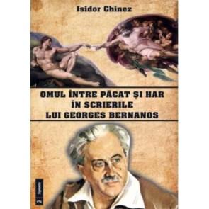 Omul între păcat și har în scrierile lui Georges Bernanos
