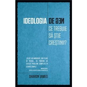 Ideologia de gen: Ce trebuie să știe creștinii?