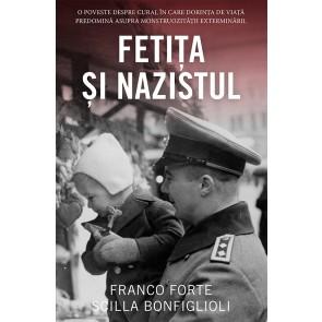 Fetița și nazistul