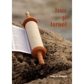 Isus și Israel