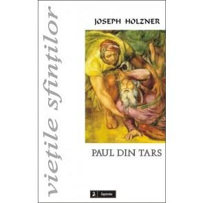 Paul din Tars