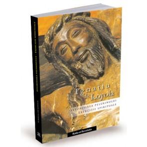 Istorisirea pelerinului. Exerciții spirituale