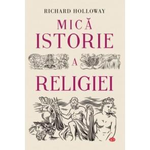 Mică istorie a religiei