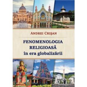 Fenomenologia religioasă în era globalizării