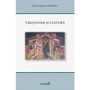 Creștinism și cultură