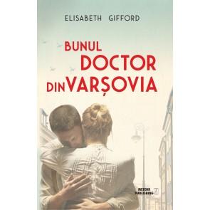 Bunul doctor din Varșovia